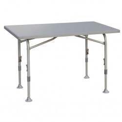 Camping Table Superb Light 115
