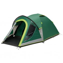 Dome Tent Valley 4 Plus