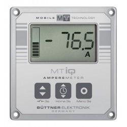MTiQ Ammeter