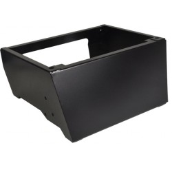 Flat Underseat Base for Fiat Ducato, 2002 - 06/2006