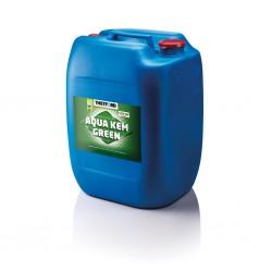 Aqua Kem Green 30 l