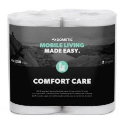 Toilet Paper ComfortCare