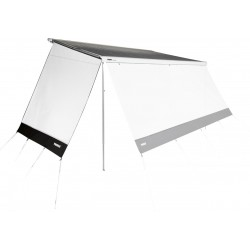 Thule Sun Blocker G2 Slide
