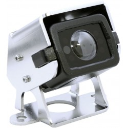 Backup Camera Camos CM-200-NAV