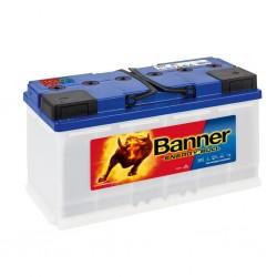 Energy Bull Battery