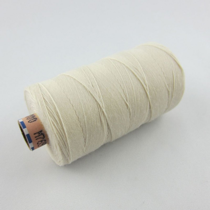 Tent Sewing Thread