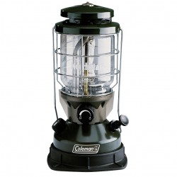 Gas Lantern Northstar