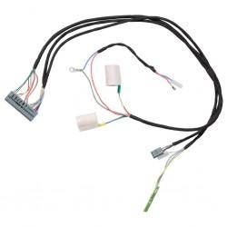 Cable Harness Set Combi 6 (E)