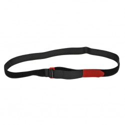 Strap with VelcroΒ® Fastener