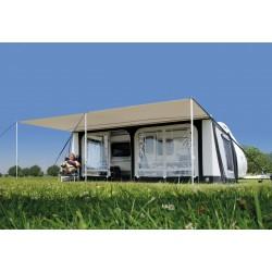 sun canopy Rolli Premium & Style, length 4.5 m