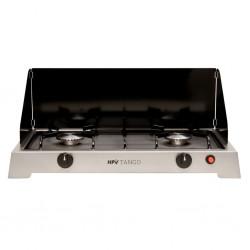 Gas Stove Tango 2-Burner