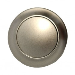 Push Button Nickel