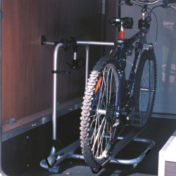 Bike Carrier Thule Sport G2 Garage