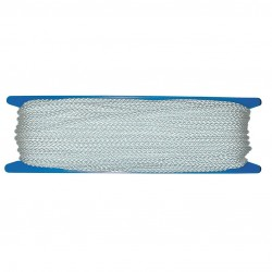 Guy Rope 10 m White
