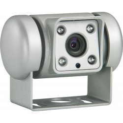 Rear View Camera CAM 45 NAV