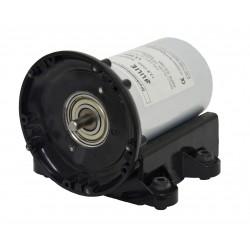 Motor Smart-Series for 300/117