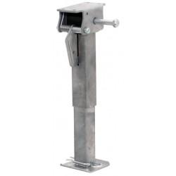 Parking Jack MoCa-Hubmatic, 330 mm