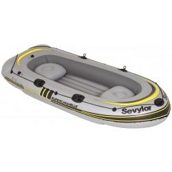 rubber boat Super Caravelle XR 116 GTX