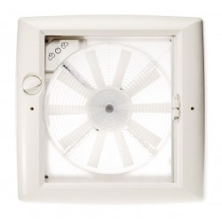 Roof Light White with...