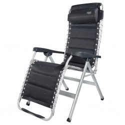 Relaxing Chair AL/232-DL