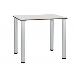 Camping Table silwy S