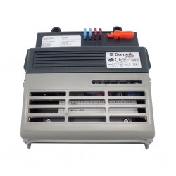 Dometic Switching Power Supply