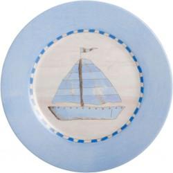 Dessert Plate Odyssey, ΓΈ 20 cm