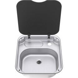 Sink Basic Line 34