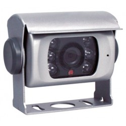 Rear View Camera Safety CS100LA