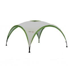 Gazebo Shelter Pro M