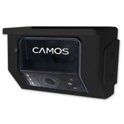 Backup Camera Camos CM-48-NAV
