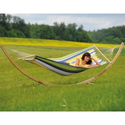 Hammock Star Set Kolibri