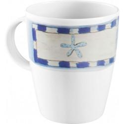 Mug Odyssey, 300 ml