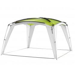 Lightweight Shelter Medusa II Green
