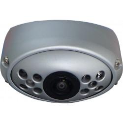 Snooper 180Β° Wide-angle Camera
