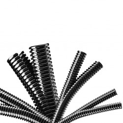 Co-flex Corrugated Hose