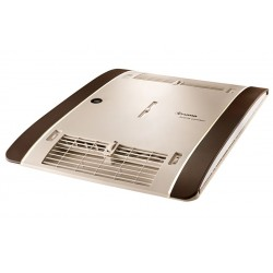 Air Diffuser for Air-Conditioner Aventa, Creme