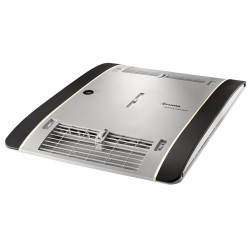 Air Diffuser for Air-Conditioner Aventa, Grey