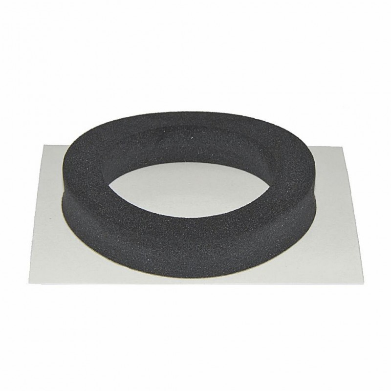Self Adhesive Seal Type D