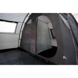 Trekking Tent Ancona