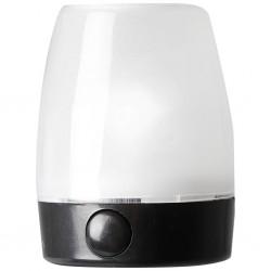 LED Candela