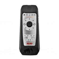 Radio Hand Sensor AMS2