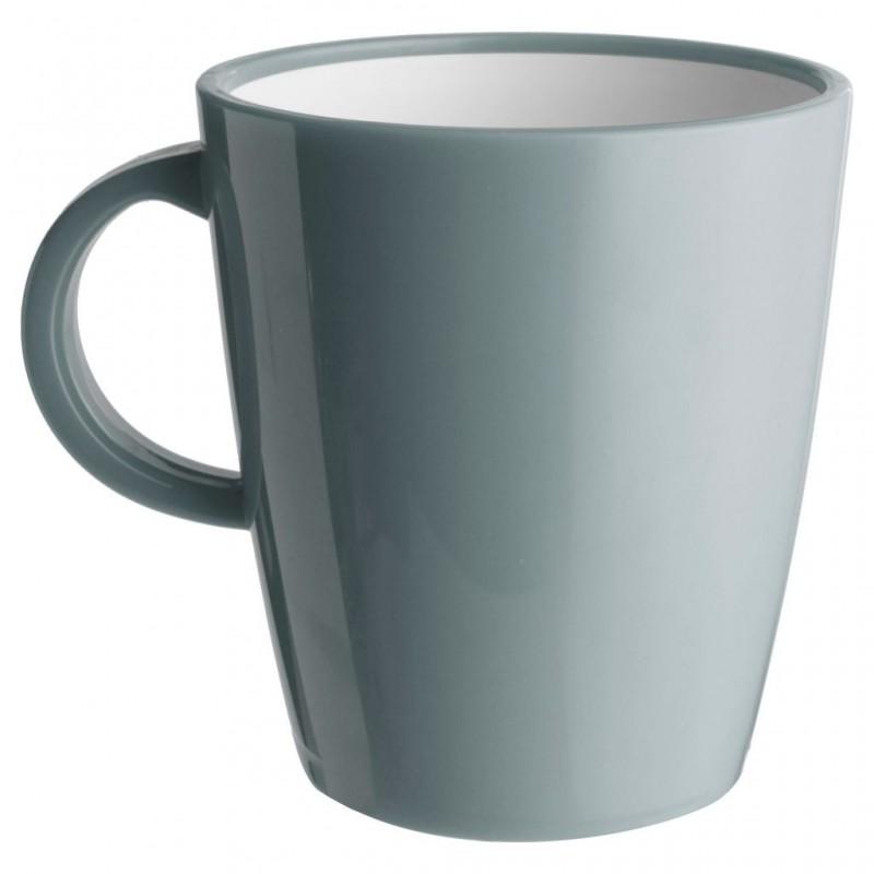 Mug Sandhya