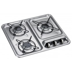 Cooker HB 3400