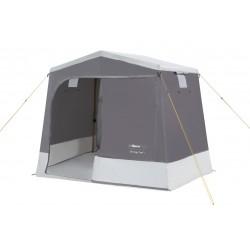 Storage Tent Euro Trail