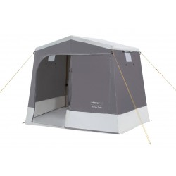 Storage Tent Euro Trail