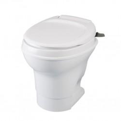 Floor Mounted Toilet Aqua Magic V High