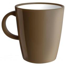 mug Chocolate