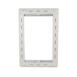 Inner Frame Multi 70