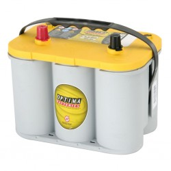 OptimaΒ® Battery YTS 4.2